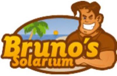 Brunos Solarium